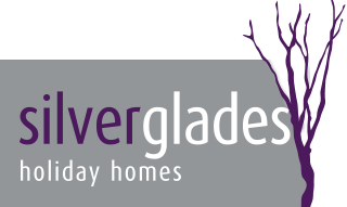 Silver Glades