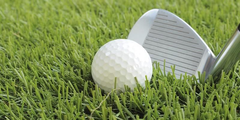 Aviemore Golf